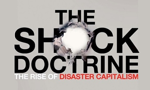090328shockdoctrine