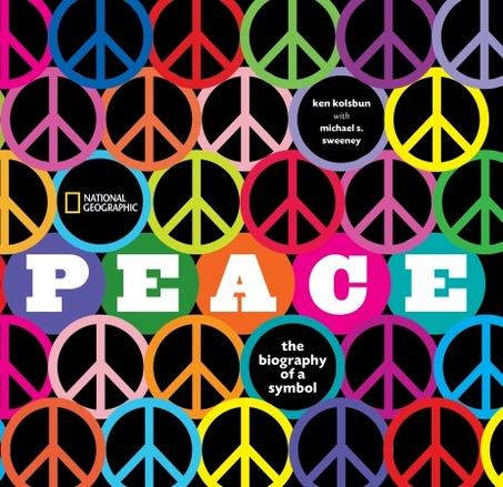 large_peace