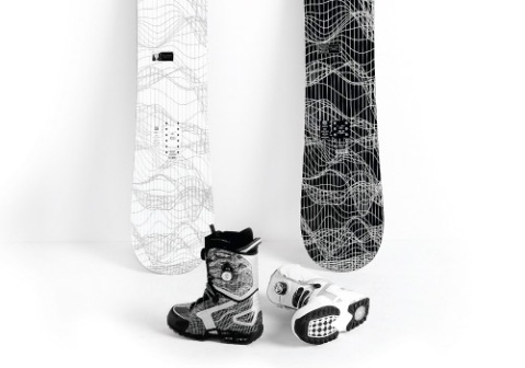 peter-saville-for-dc-snowboards-2