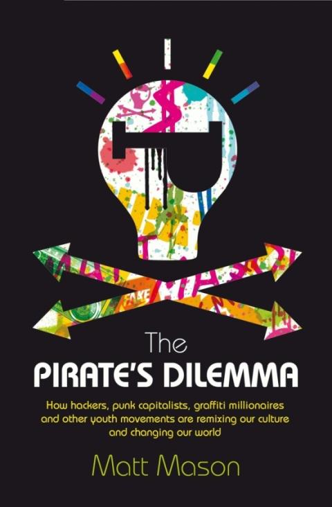 pirates-dilemma2