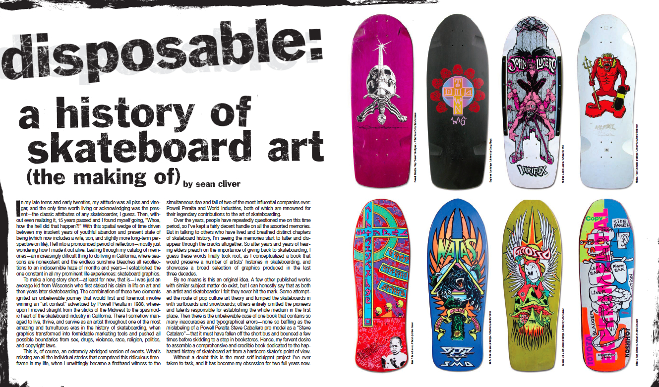 the origin and history of the skateboard In origin story, david christian has found a spectacular way to use history to put order in the entire set of our knowledge about the world the premise of origin story is there is a relentless struggle between basic components of the universe: evolution of more complex structures and entropy, the.